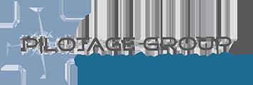 Pilotage Group, LLC