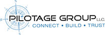 Pilotage Group, LLC