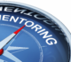 Effective Mentoring Plan